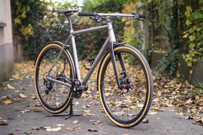 vpace_t1st_titan-commuter-speedbike-1