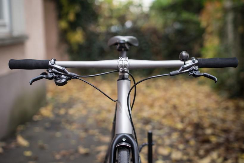 vpace_t1st_titan-commuter-speedbike-4
