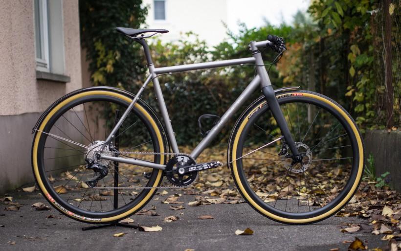 vpace_t1st_titan-commuter-speedbike-5