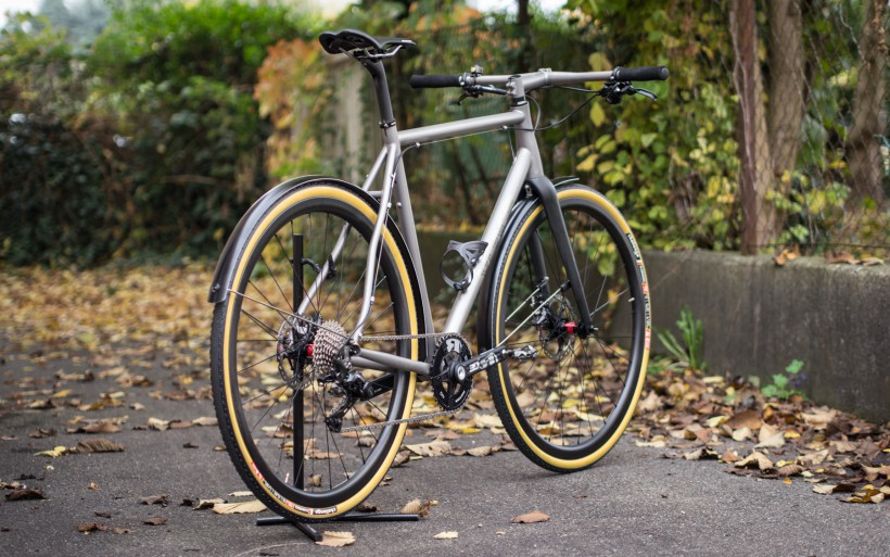 vpace_t1st_titan-commuter-speedbike-6