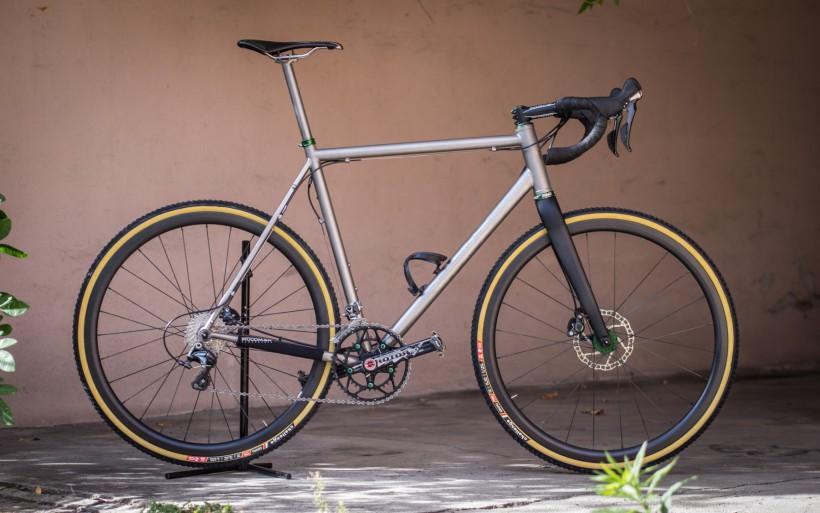 vpace_t1st_titan-cyclocross-1