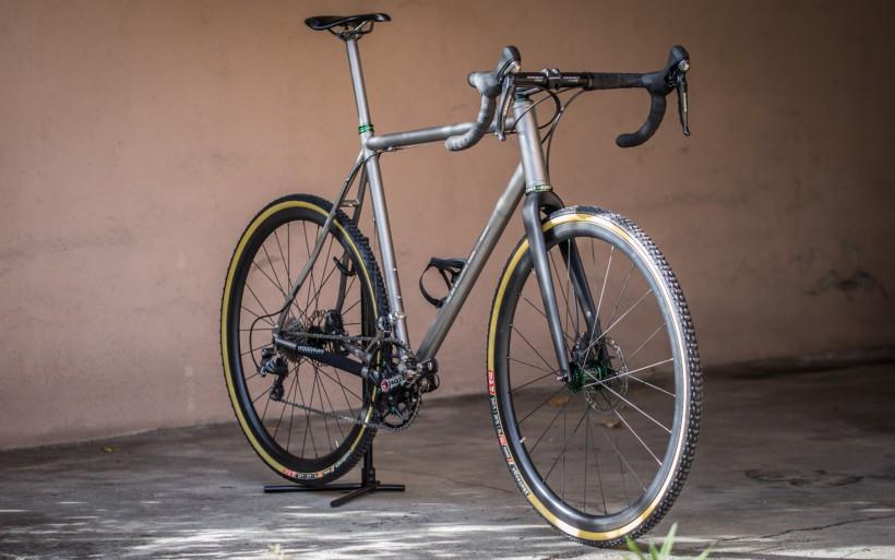 vpace_t1st_titan-cyclocross-2