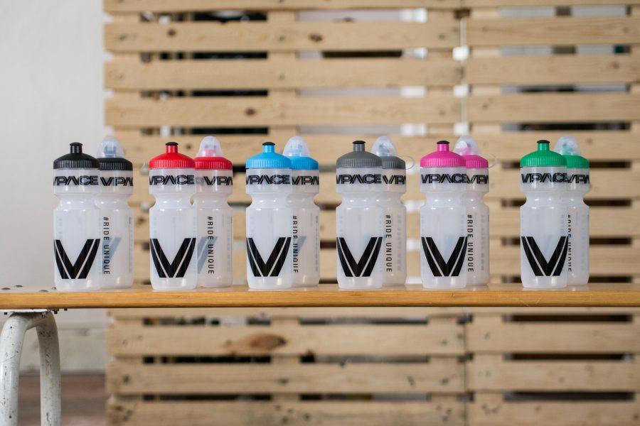 Trinkflaschen BPA Frei