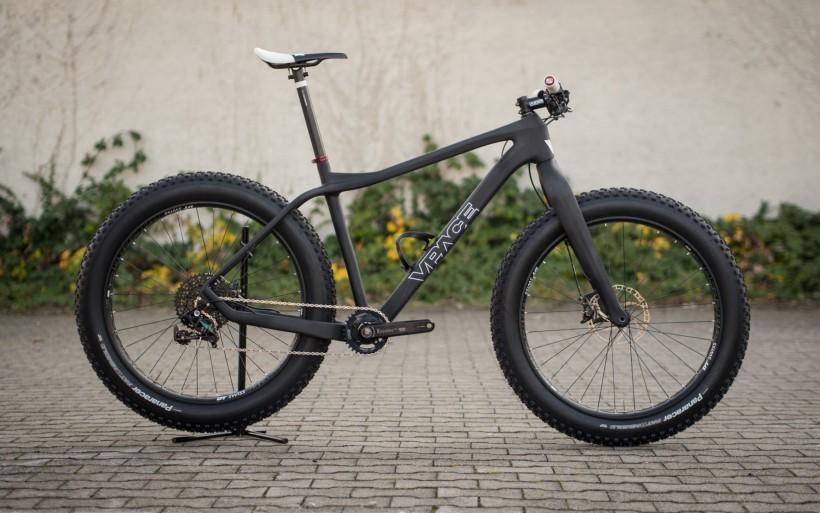 vpace_cfat_carbon-fatbike-1