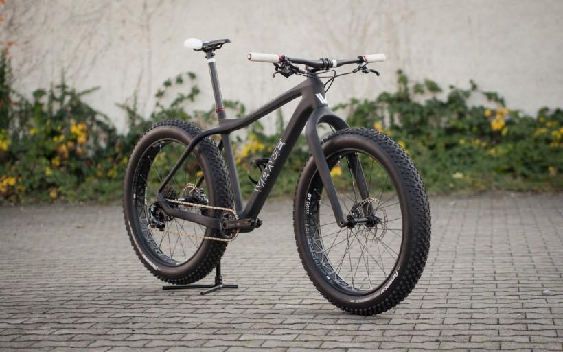 vpace_cfat_carbon-fatbike-2