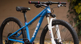 vpace_max24-kinderbike-prototype-2