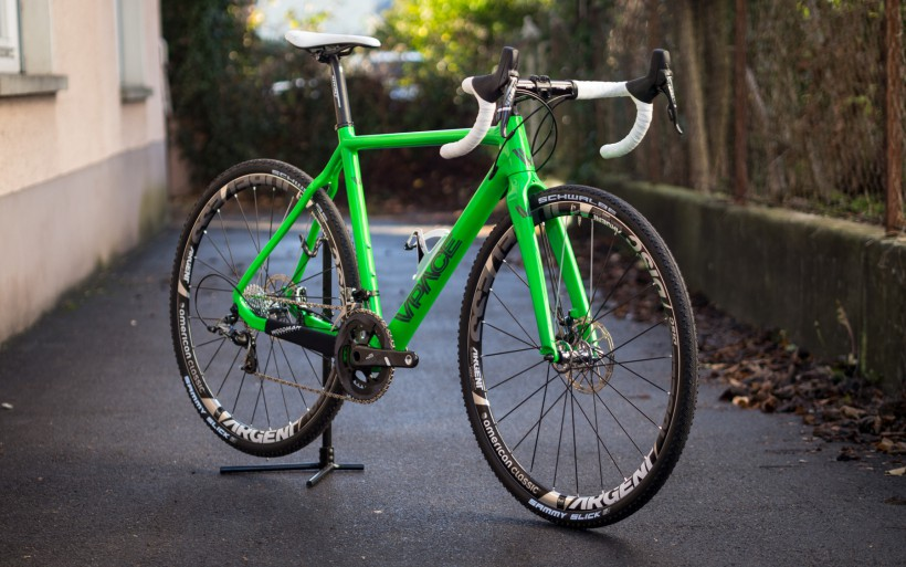 vpace_c2cx hulk force 22 cyclocross