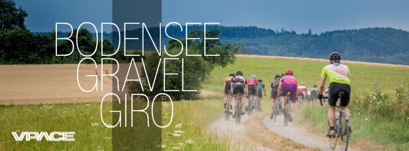 Bodensee Gravel Giro 2016