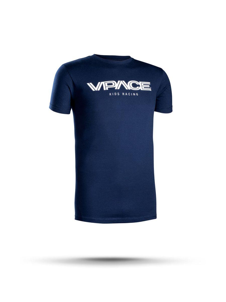 vpace kidsracing t-shirt