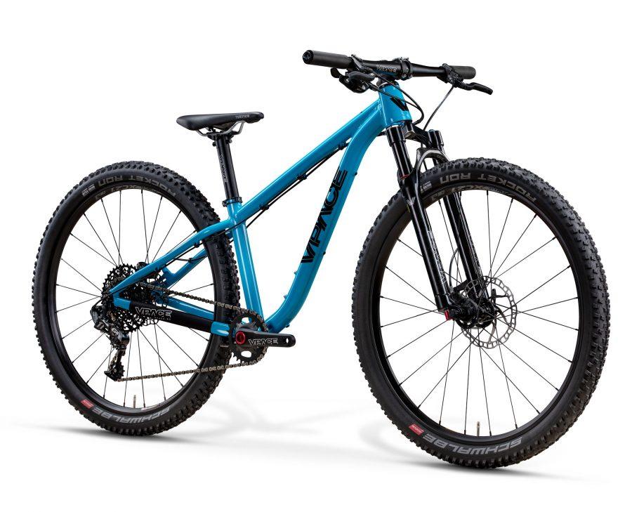 MAX26 Kinder Mountainbike