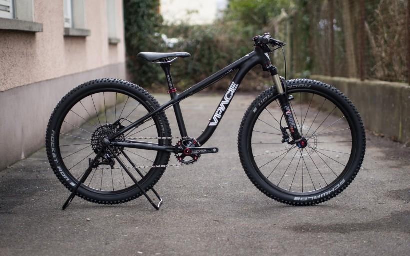 vpace_max24-kinderbike-1