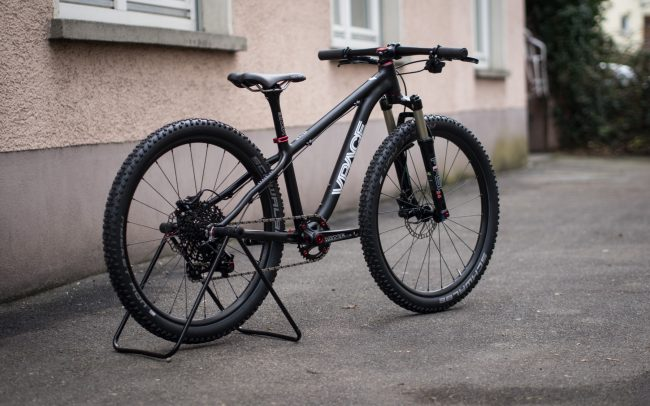 vpace_max24-kinderbike-3