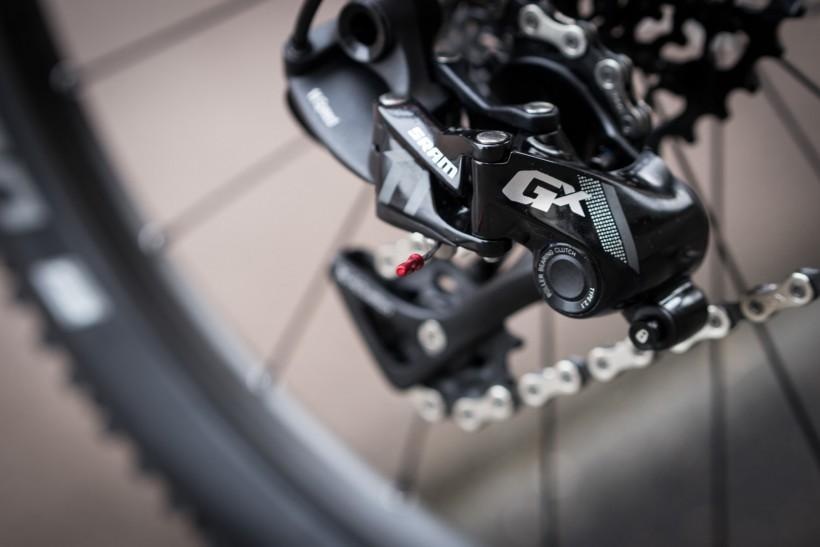 vpace_max24-kinderbike-8