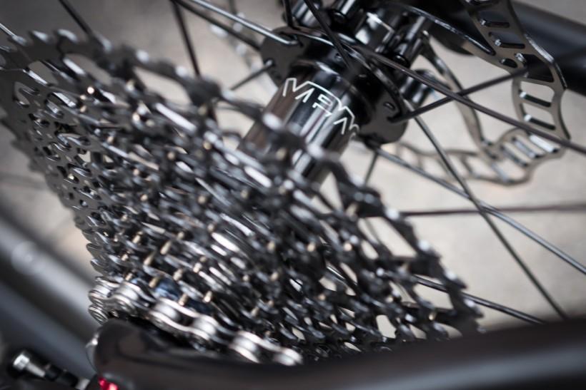vpace_max24-kinderbike-9