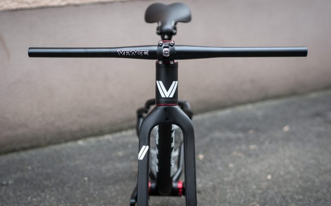 vpace_max24_carbongabel_schwarz-3