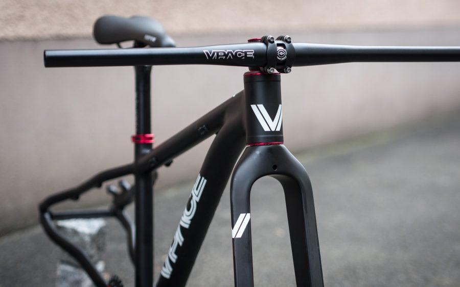 vpace_max24_carbongabel_schwarz-4