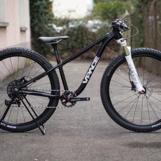 vpace_max26-kinderbike-1