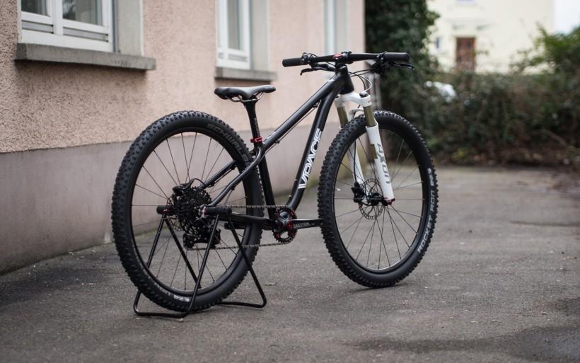 vpace_max26-kinderbike-3