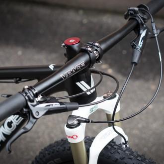 vpace_max26-kinderbike-4