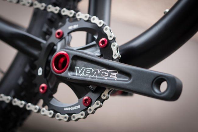 vpace_max26-kinderbike-6