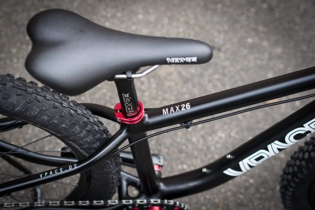 vpace_max26-kinderbike-7