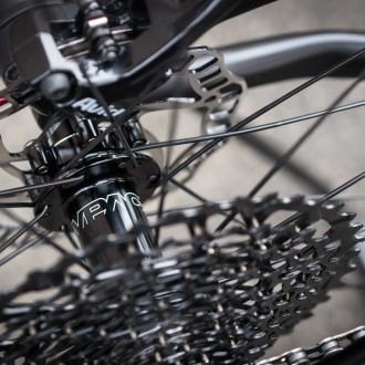 vpace_max26-kinderbike-8