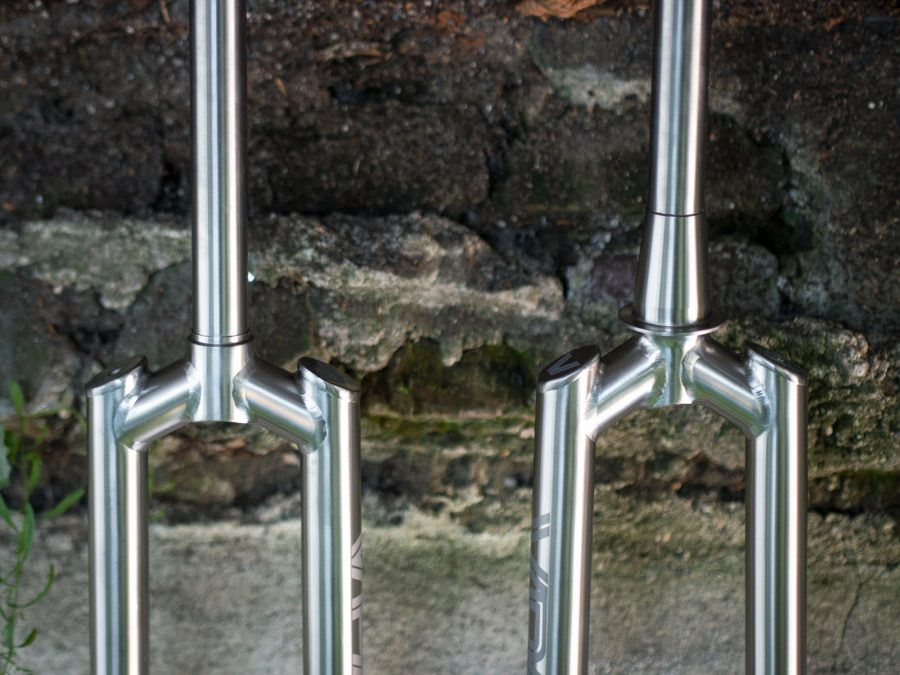 vpace_tfk_titan-gabel-fork-11