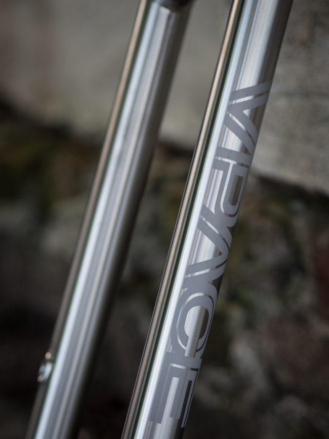 vpace_tfk_titan-gabel-fork-3