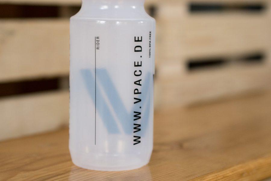 vpace_trinkflaschen_bpa-frei-19