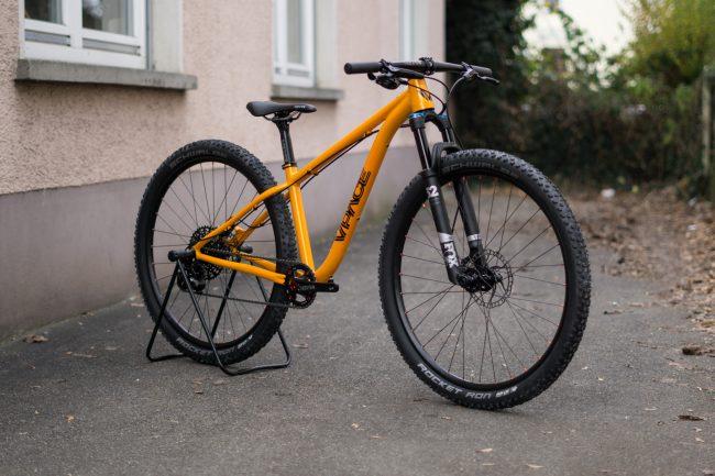 vpace_max275_kinderbike-3