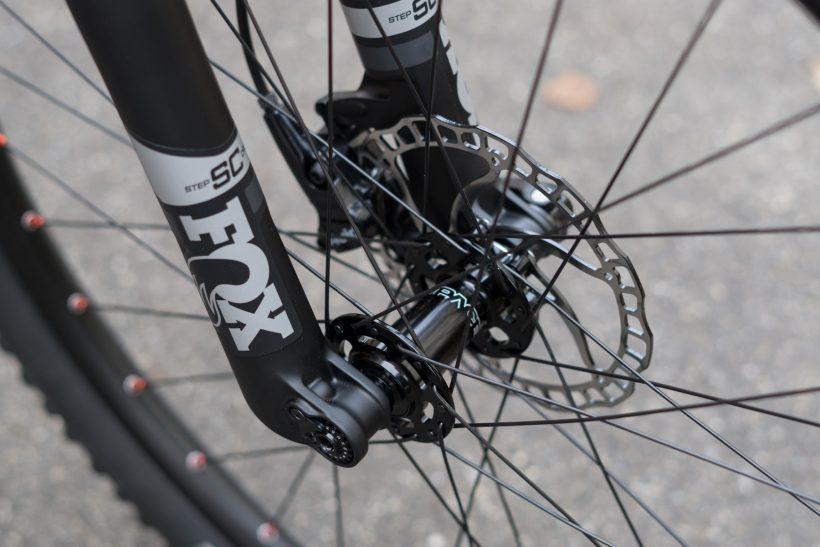 vpace_max275_kinderbike-5