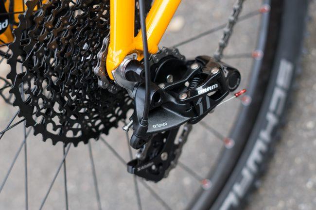 vpace_max275_kinderbike-8