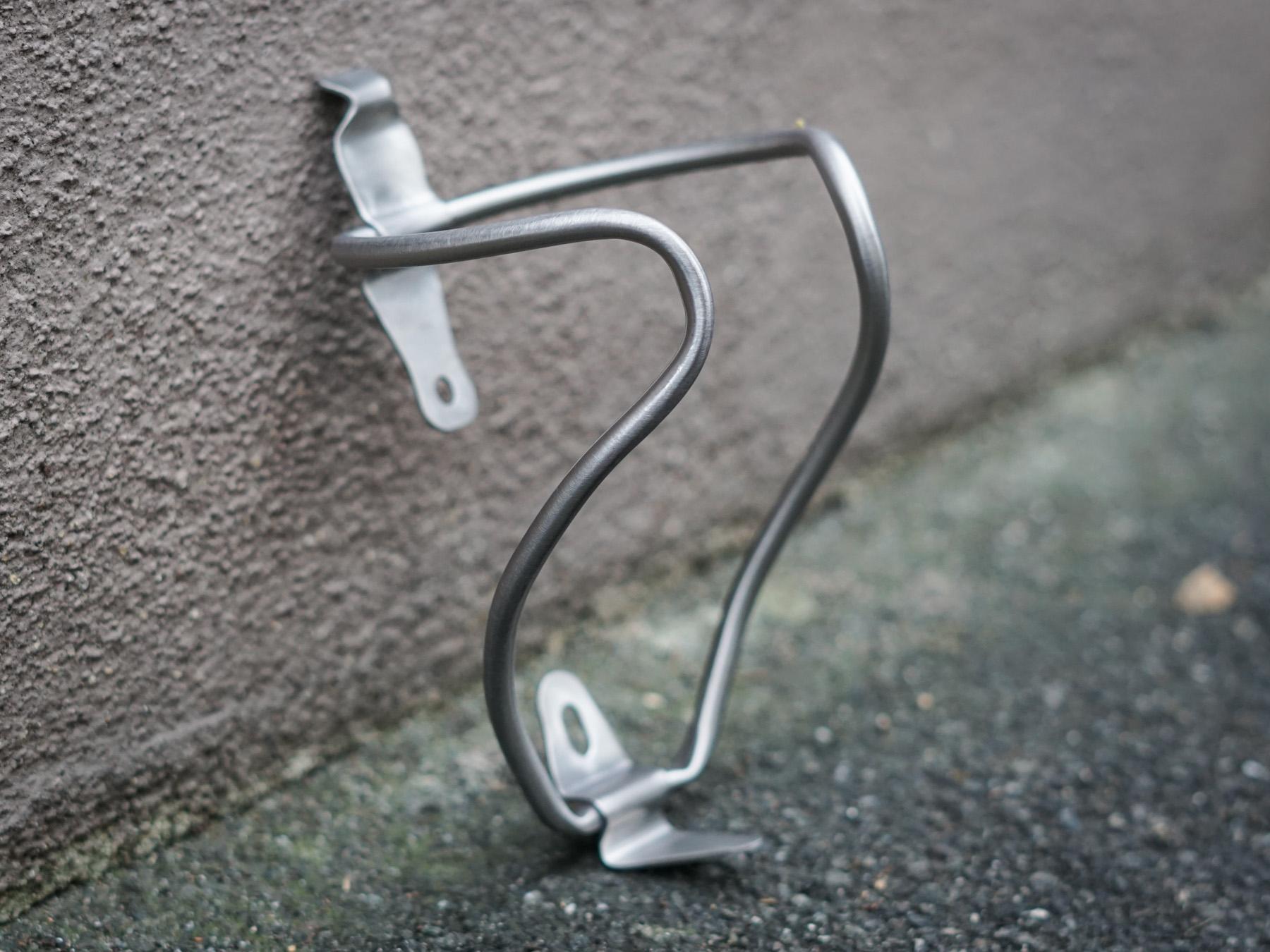 Komponenten Archive - VPACE Bikes