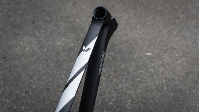 vpace_CTrail_Plus-Trailbike_Carbonrahmen-3