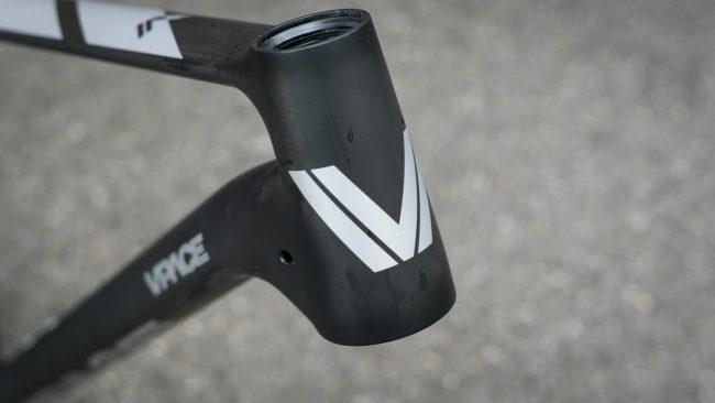 vpace_CTrail_Plus-Trailbike_Carbonrahmen-6