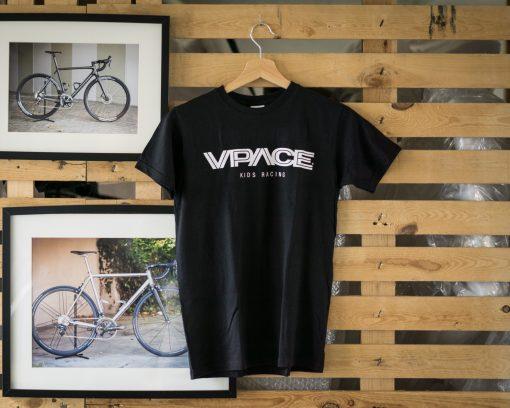Kids Racing T-Shirt