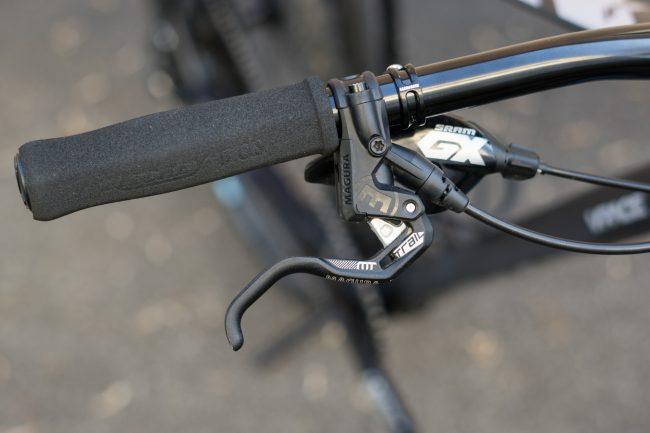 vpace_ctrail_carbon-Trailbike-4