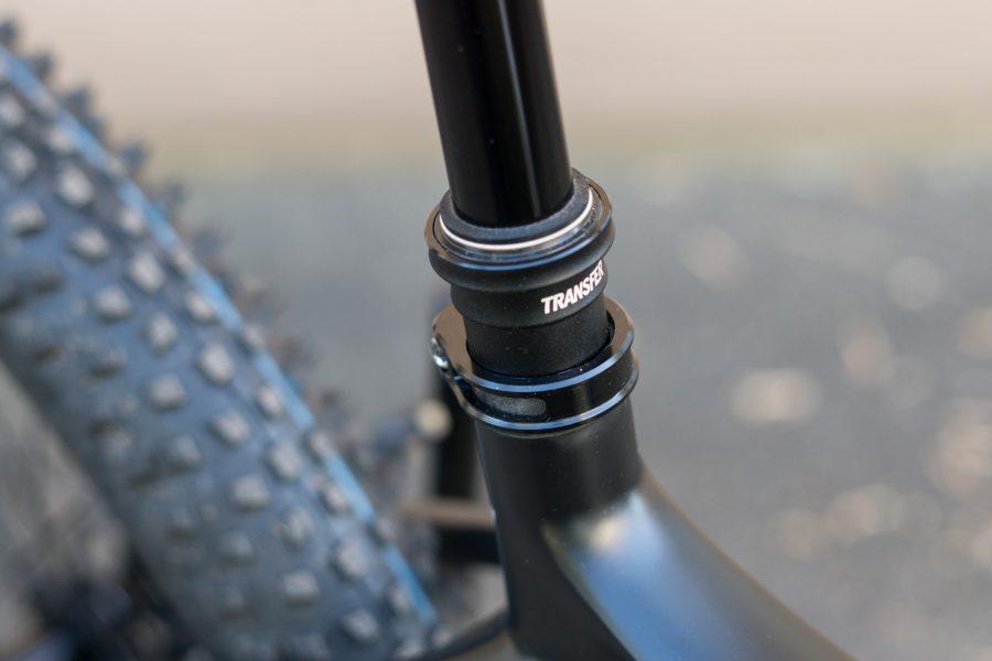 vpace_ctrail_carbon-Trailbike-7