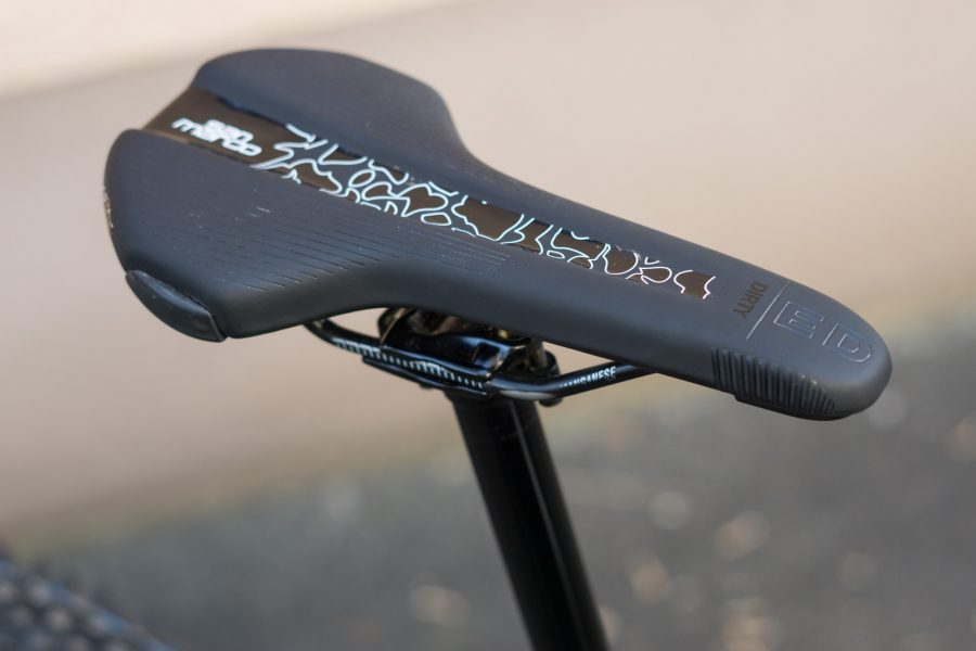 vpace_ctrail_carbon-Trailbike-8