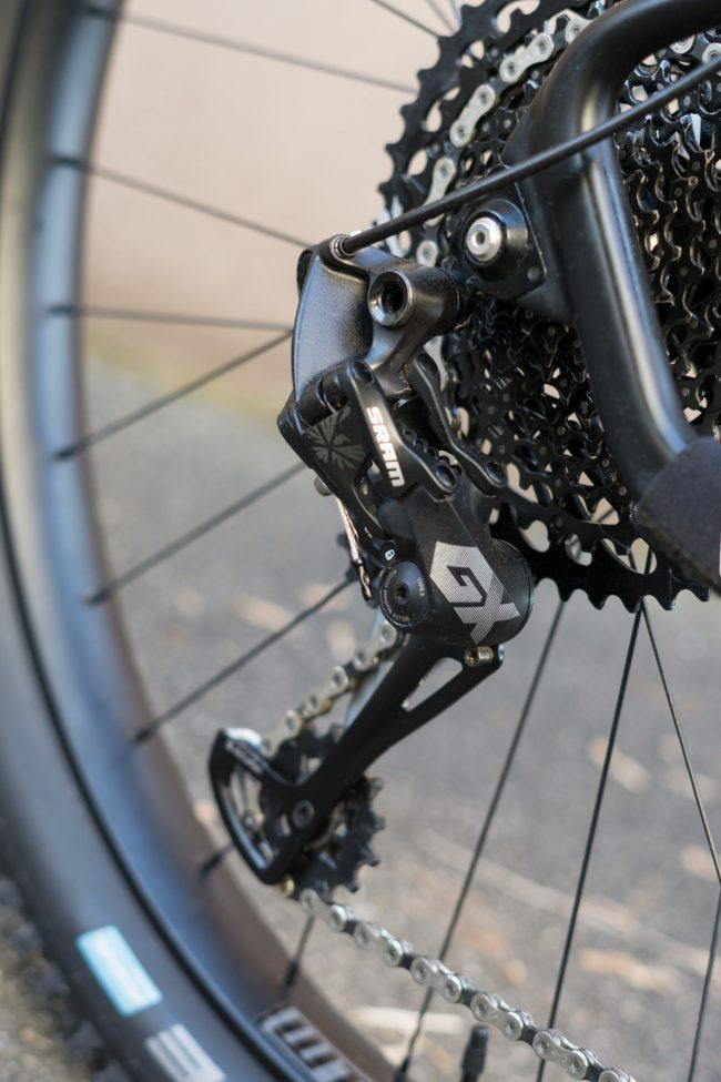 vpace_ctrail_carbon-Trailbike-9
