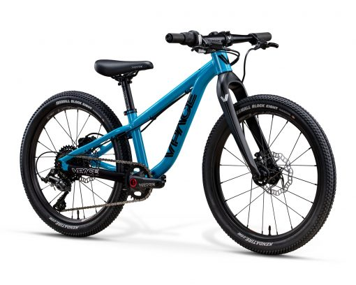 Max20 Blau