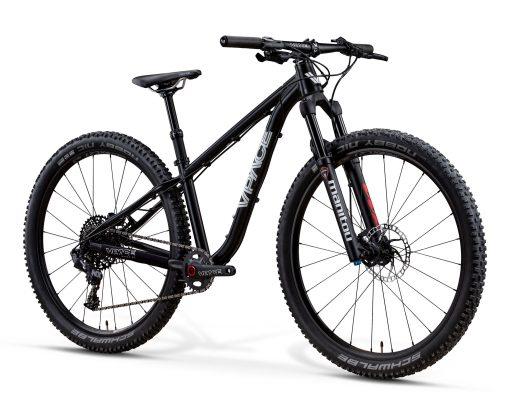 VPACE MAX26 Trail Kinderbike