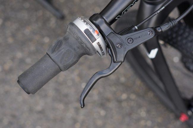 vpace_max20-pro_kinderbike-5