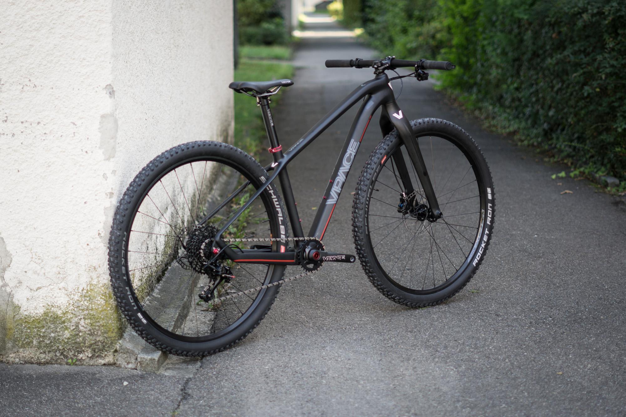 MAX29 Carbon C1M