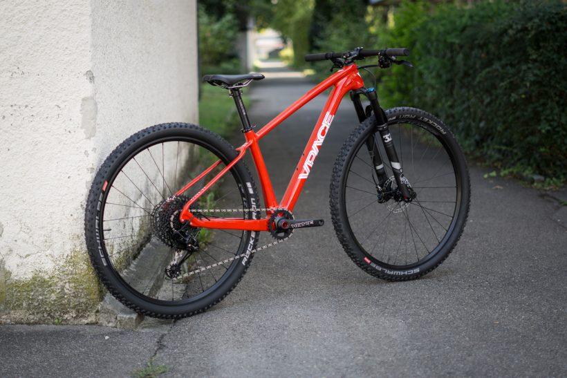 MAX29 Carbon C2M