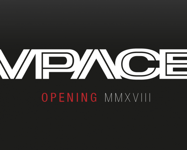 VPACE Opening 2018