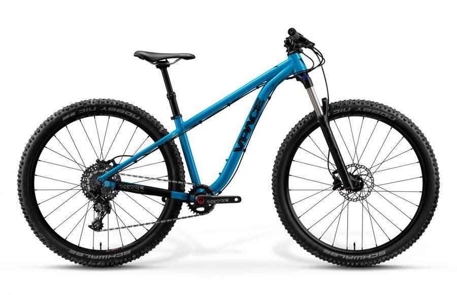 max275 trail kinder mountainbike