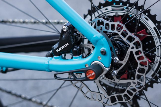 vpace_MICHL_kids-gravelbike-cyclocross-14