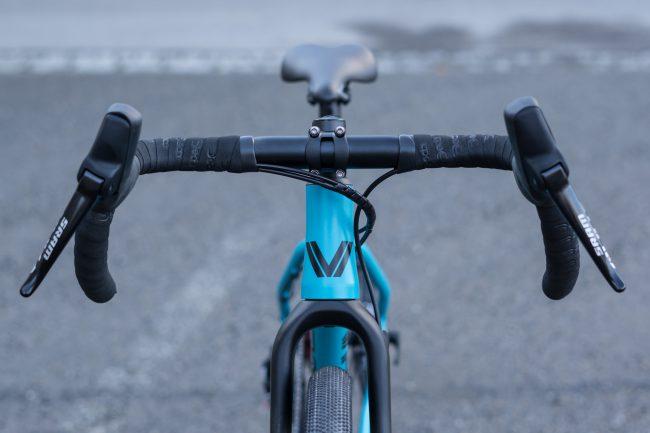vpace_MICHL_kids-gravelbike-cyclocross-17
