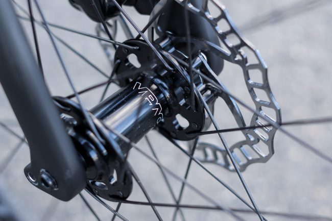 vpace_MICHL_kids-gravelbike-cyclocross-9